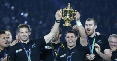 rugby_all_blacks-535x300