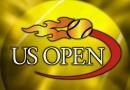 Us Open preview: Federer-Nadal per il numero uno, Dimitrov-Zverev per la finale