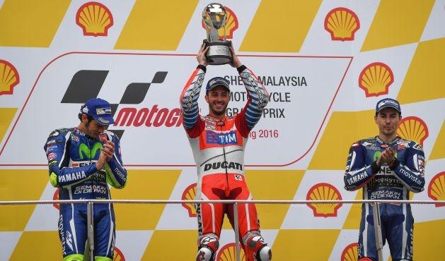 motogp-malesia-2016-1