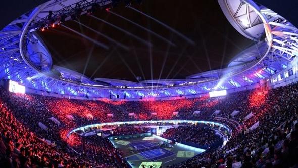 shanghai-tennis-1000