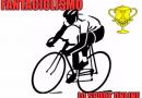 FantaCiclismo 2017 – (Vuelta a España)