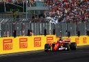 GP Ungheria: tra ordini di scuderia, penalità e una Ferrari ritrovata