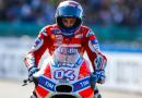 Dovizioso trionfa a Silverstone, è una Ducati da mondiale