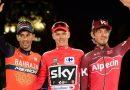 #Vuelta17 | Da 0 a 10 – ci mancherà Contador, Orica e Astana bocciate