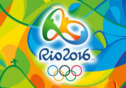 rio 2016 logo 2